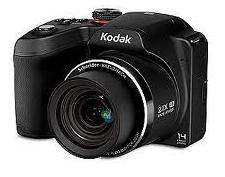 Kodak EasyShare z5010 Software