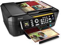 Kodak ESP Office 2150 Driver