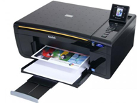Kodak Easyshare Printer Driver Windows 8