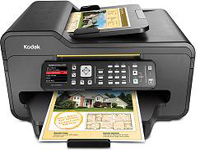 kodak printer drivers esp 6150
