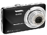 Kodak M340 Driver