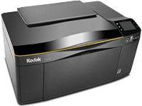 Kodak Esp 3 Driver Download Windows 8