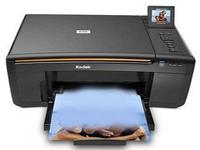 Kodak 5200 Wireless Printer Driver