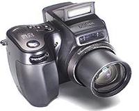 Kodak EasyShare DX7590 Software