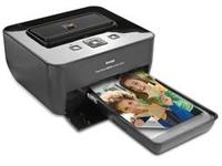 Kodak Easyshare G610 Printer Dock Driver Windows 10