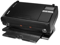 Kodak i2800 Scanner Driver