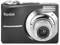 Kodak EasyShare CD1013 Software