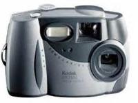 Kodak EasyShare DX3500 Software
