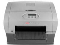 Kodak 9810 Printer Driver