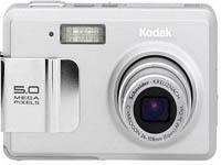 Kodak EasyShare LS755 Software