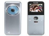 Kodak Playfull Ze1 Software