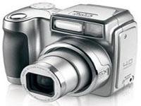 Kodak EasyShare Z700 Software