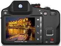 Kodak EasyShare Max Z990 Software