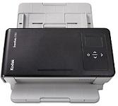 Kodak Scanmate i1180 Scanner