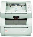 Kodak Ngenuity 9150 Scanner