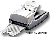 kodak-i60