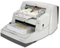 Kodak i730 Scanner