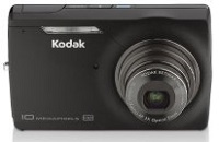 Kodak EasyShare M2008 Digital Camera