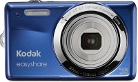 Software for Kodak EasyShare M22 Digital Camera