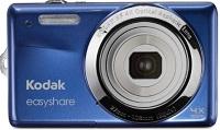 Software for Kodak EasyShare M22 Digital Camera