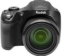 Kodak PIXPRO AZ526 Digital Camera