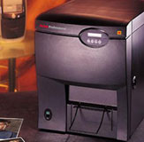Kodak Professional ML-500 Printer