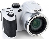 Kodak PIXPRO AZ361 Digital Camera