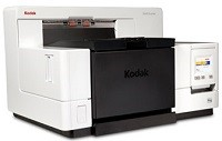 Kodak i5600 Scanner