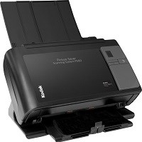 Kodak PS80 Scanner