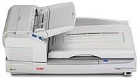 Kodak Truper 3210 Scanner
