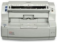 Kodak Truper 3610 Scanner