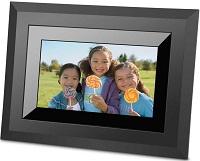 Kodak EasyShare EX1011 Digital Frame