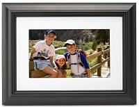 Kodak EasyShare P730 Digital Frame