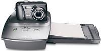 Kodak EasyShare 4000 Printer Dock Driver