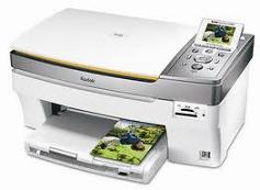 kodak easyshare 5100 printer driver mac