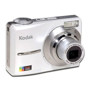 Kodak easyshare c613 software firmware downloads.