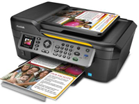kodak esp office 6150 driver download