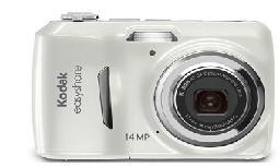 Kodak Easyshare c1530 Software