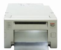Kodak 305 Photo Printer Driver