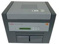 Kodak 6800 Driver
