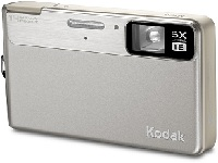 Kodak M590 Driver