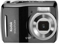 Kodak EasyShare c1505 Software