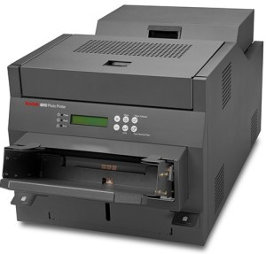 Kodak Photo Printer 8810 Driver