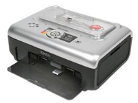 Kodak EasyShare Printer Dock Plus 3 Driver