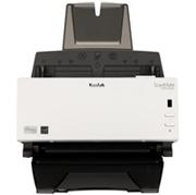 Kodak Scanmate i1120 Driver