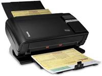 Kodak i2600 Scanner Driver