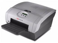 Kodak Photo Printer 8800 Driver