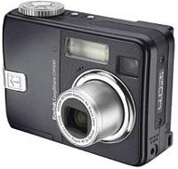 Kodak EasyShare CW330 Software