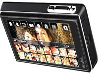 KODAK SLICE Digital Camera Software
