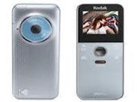 Kodak Playfull Ze1 Software